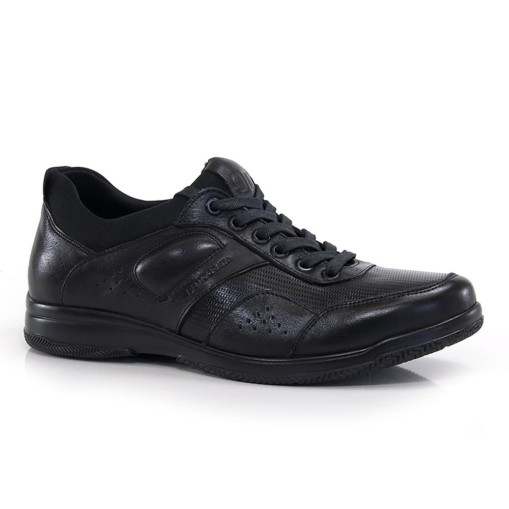 016030139-Sapato-Dual-Soft-Sport-Democrata-Preto