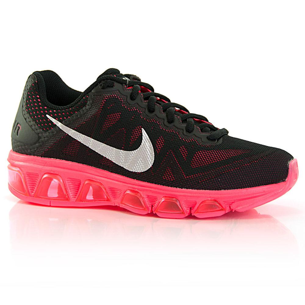 017050373_1-tenis-nike-tailwind-7-preto-pink