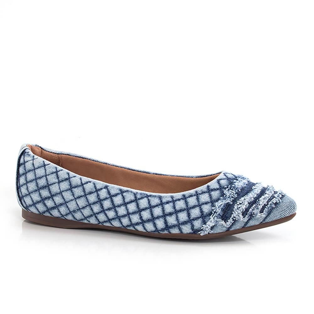 017060401-Sapatilha-bico-fino-em-tecido-Jeans-1
