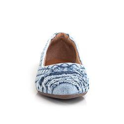017060401-Sapatilha-bico-fino-em-tecido-Jeans-2