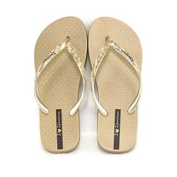 017090185-Chinelo-Ipanema-Glam---dourado-2