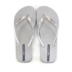 017090185-Chinelo-Ipanema-Glam---prata-2