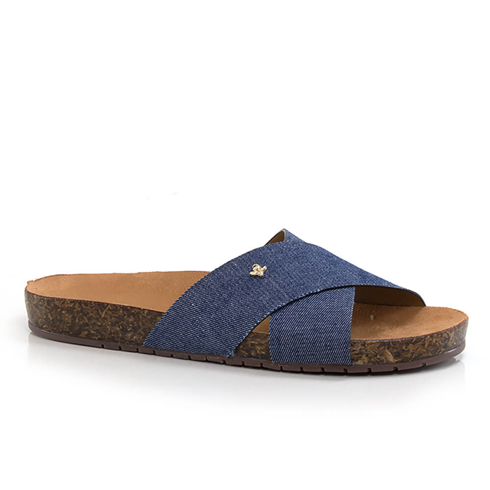 017180005-Sandalia-Birken-Cravo-e-Canela-jeans-1