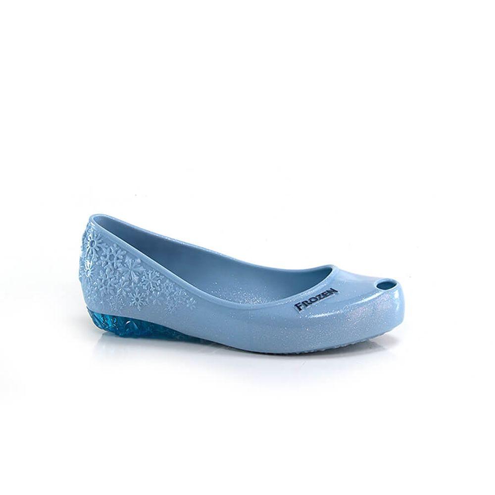 019050228-Sapatilha-Grendene-Kids-Frozen-com-LED-Infantil-feminino-Azul-1