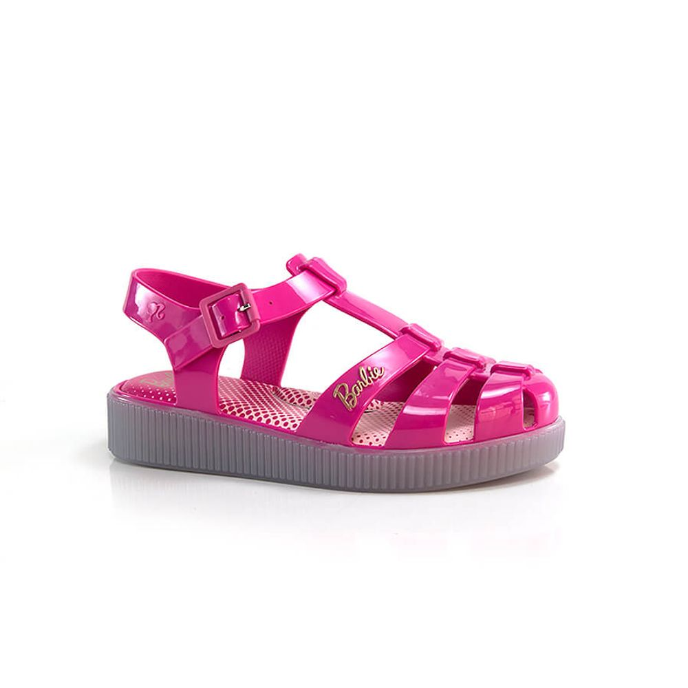 019010343-Sandalia-Grendene-Barbie-Com-Led-Infantil-Feminino-Pink-Rosa-1