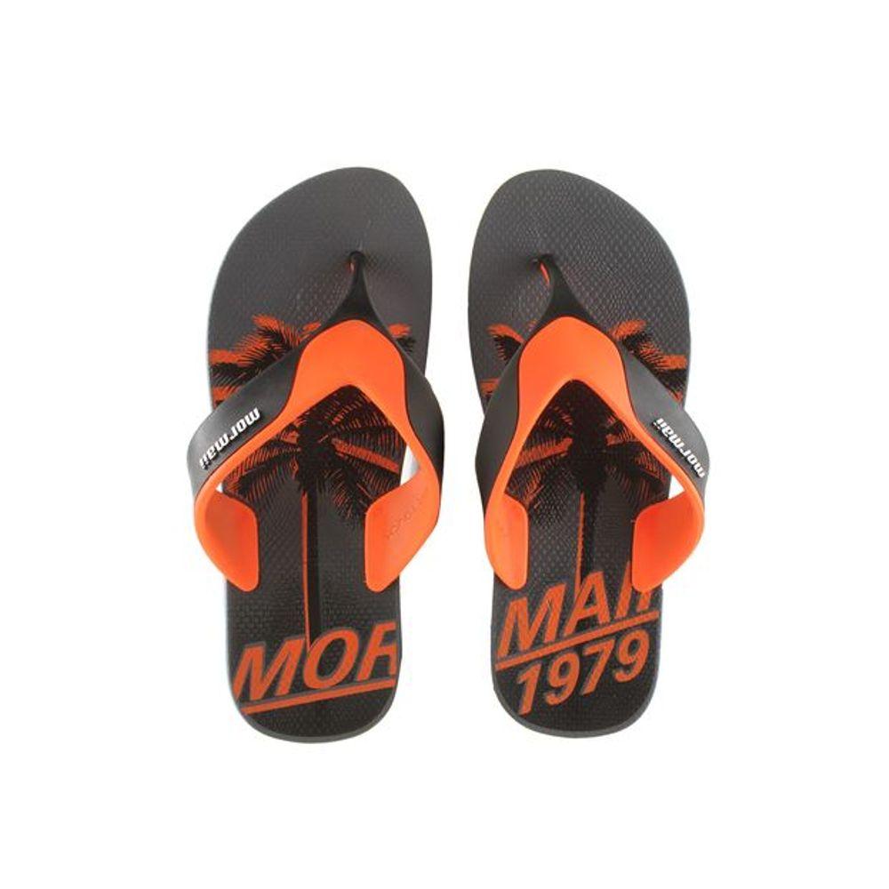 018050114-chinelo-mormaii-neocycle-2.0-cinza-laranja
