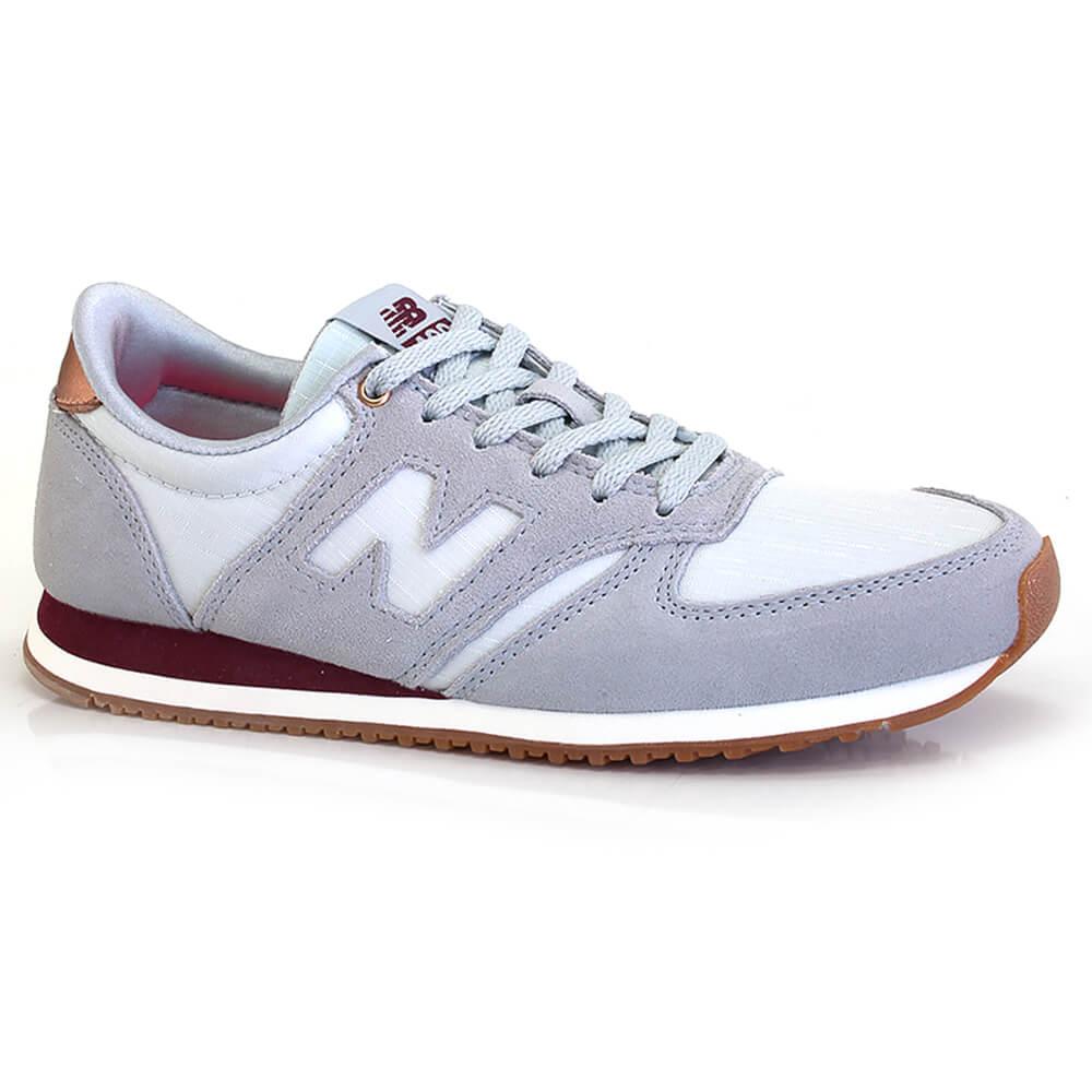 017050699-Tenis-New-Balance-WL420SCB-SCC-Feminino-Cinza-1
