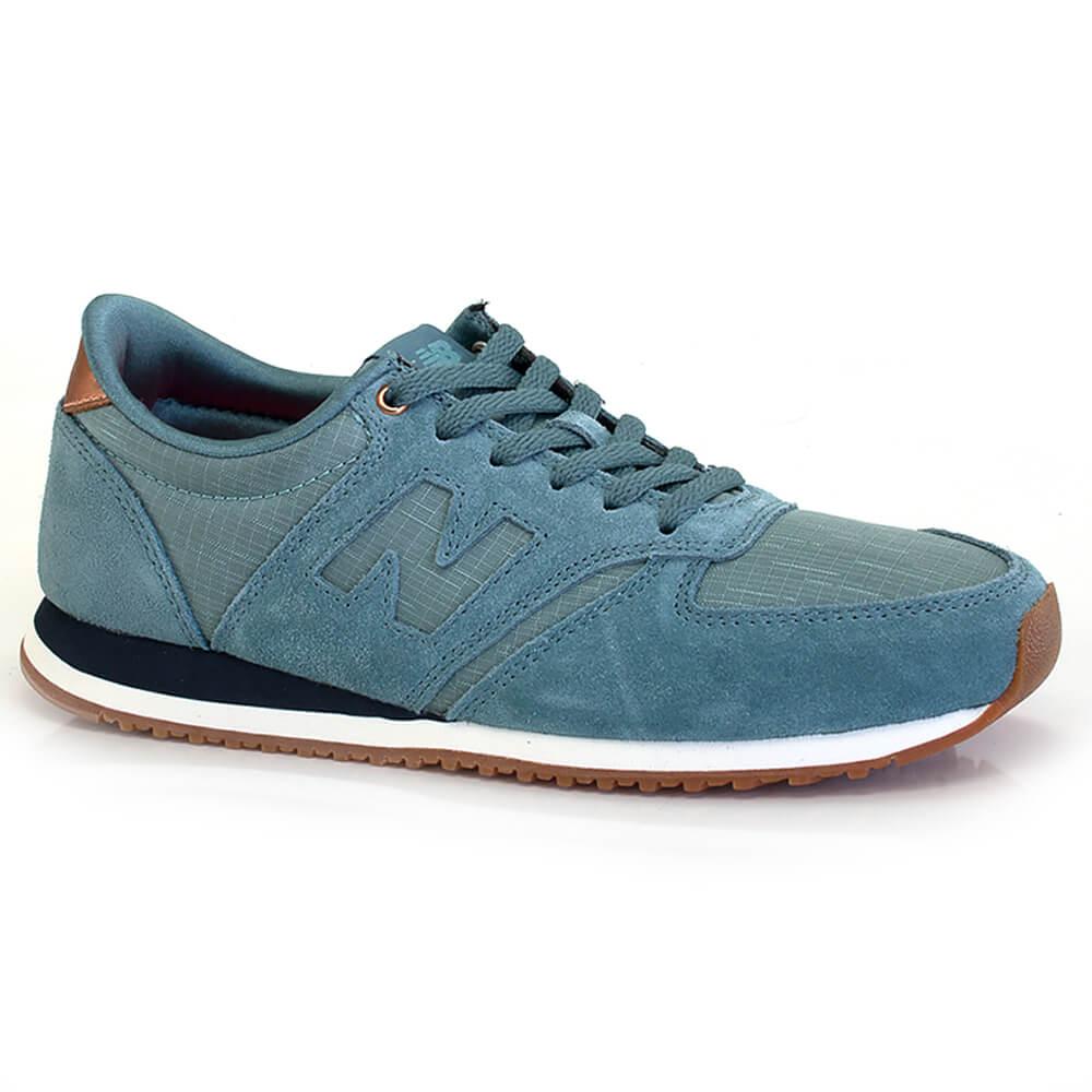 017050699-Tenis-New-Balance-WL420SCB-SCC-Feminino-Verde-1