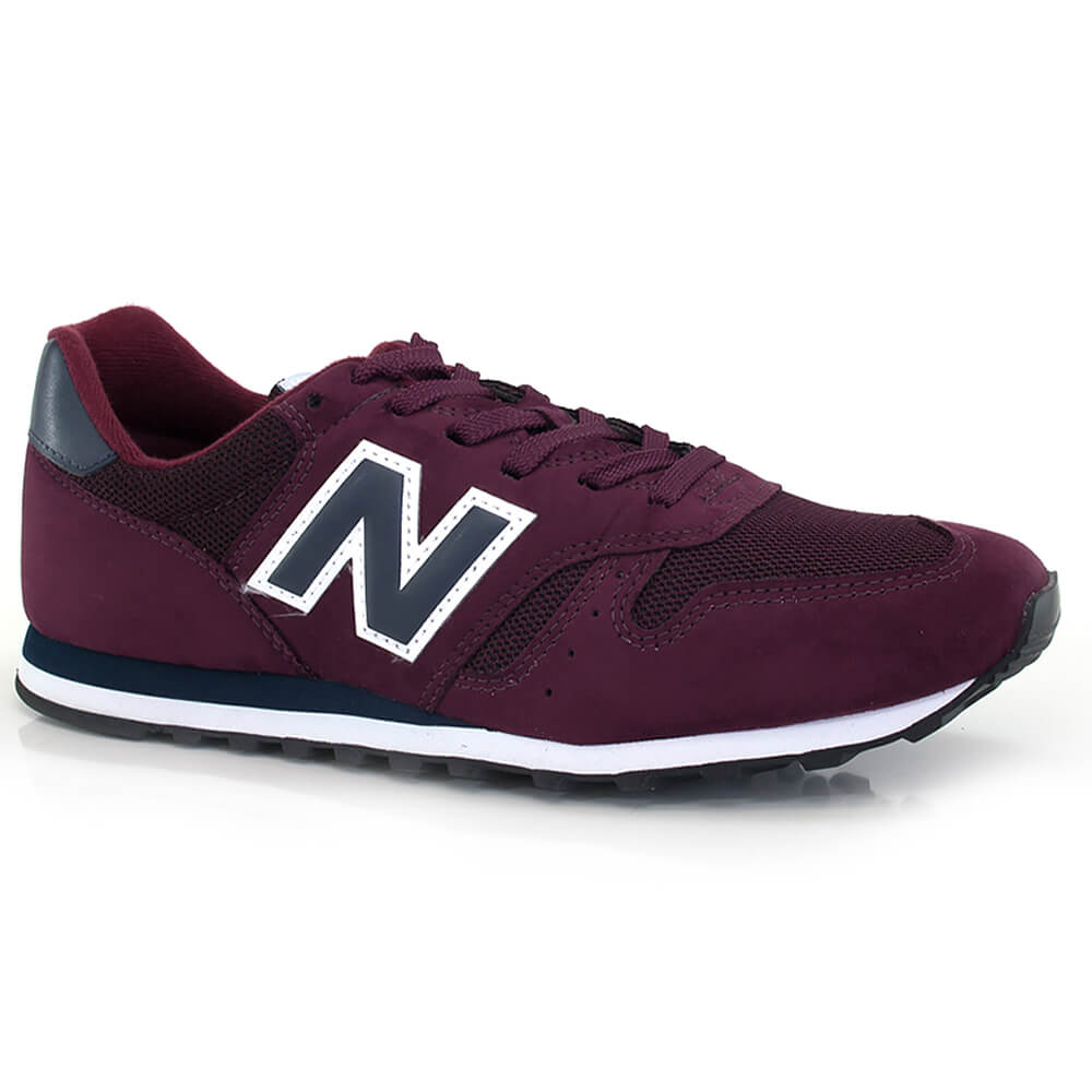 016020771-Tenis-New-Balance-ML373RNWB-Masculino-Vinho-Bordo-1