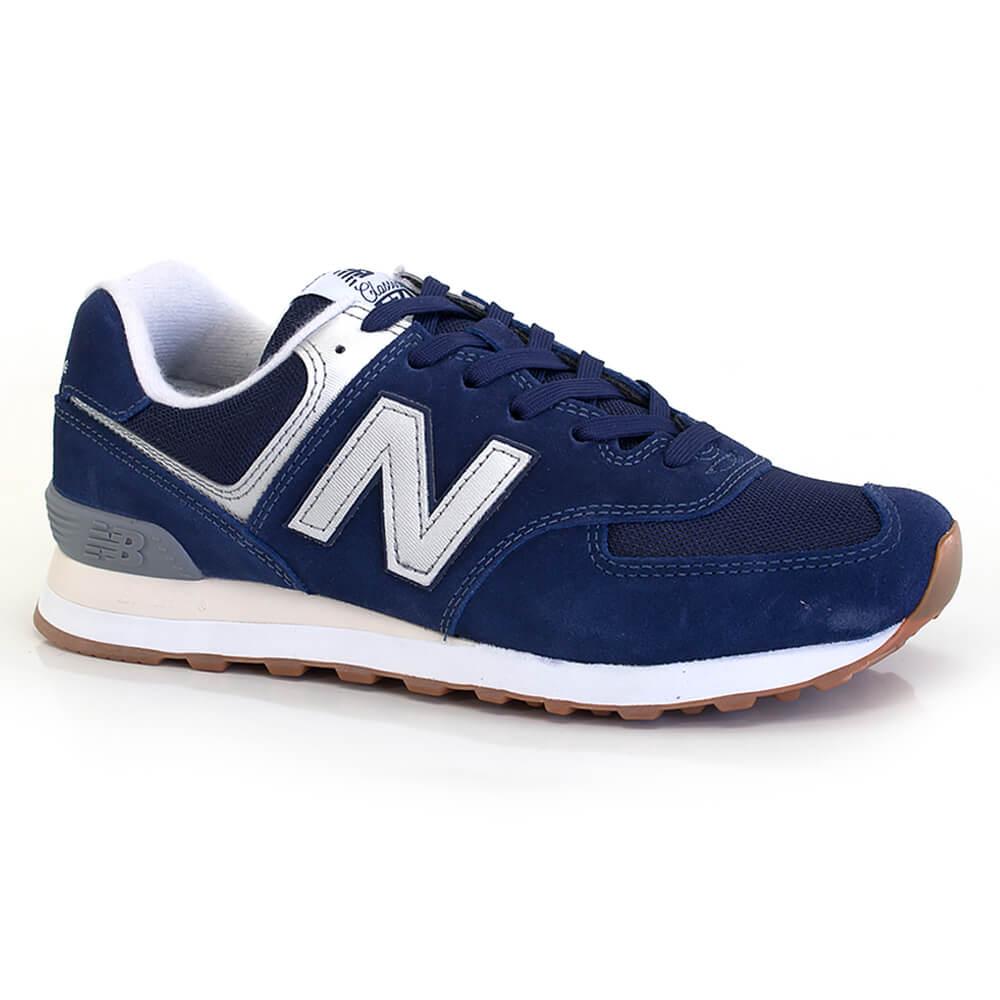 016020864-Tenis-New-Balance-ML574HRJ-Masculino-Azul-1