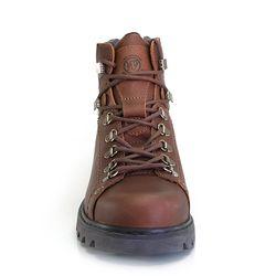 016070020-Bota-West-Coast-Worker-Classic-Masculino-Marrom-Conhaque-Escuro-2