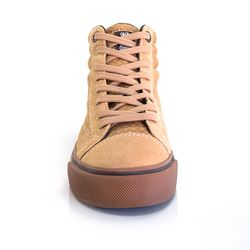 017050751-Tenis-Whoop-Cano-Alto-by-Ramarim-W14505-Masculino-Marrom-Claro-Natural-2