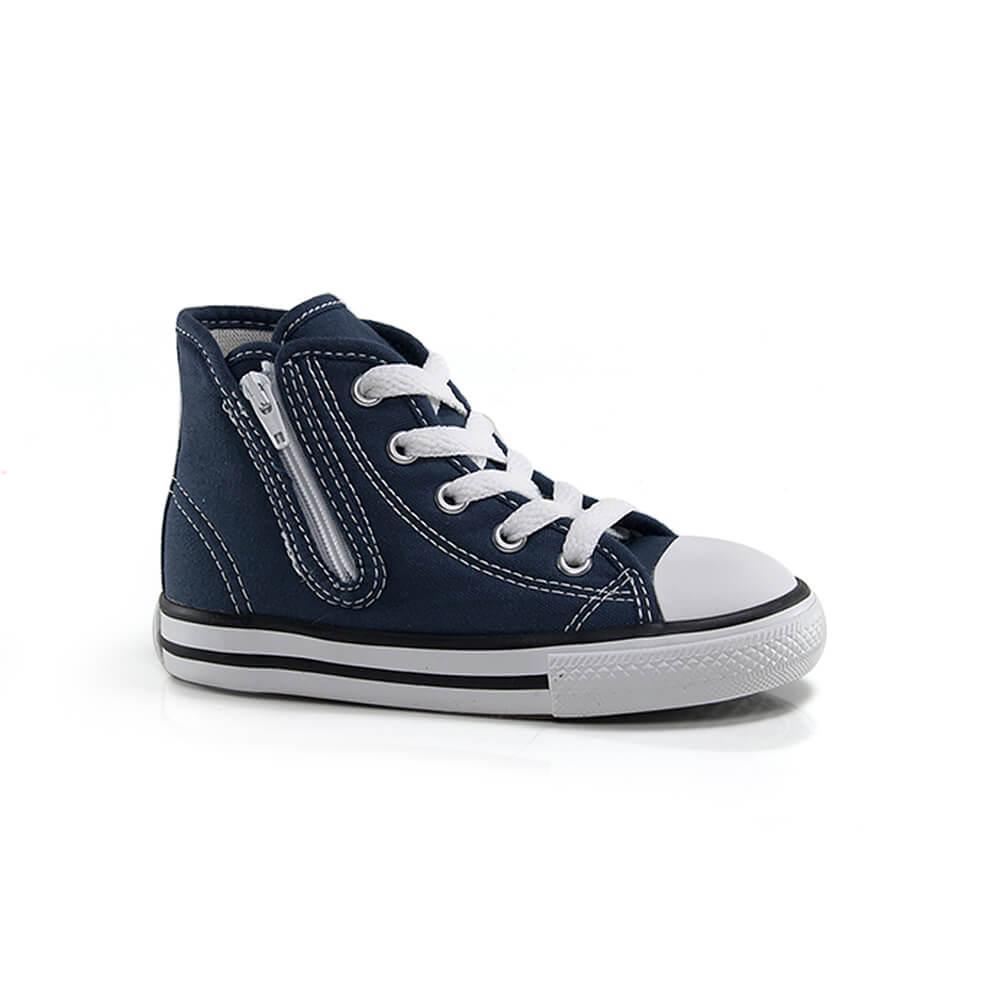 019060103-Tenis--Converse-All-Star--cano-medio-Core-Ziper-Infantil-Azul-Marinho-1