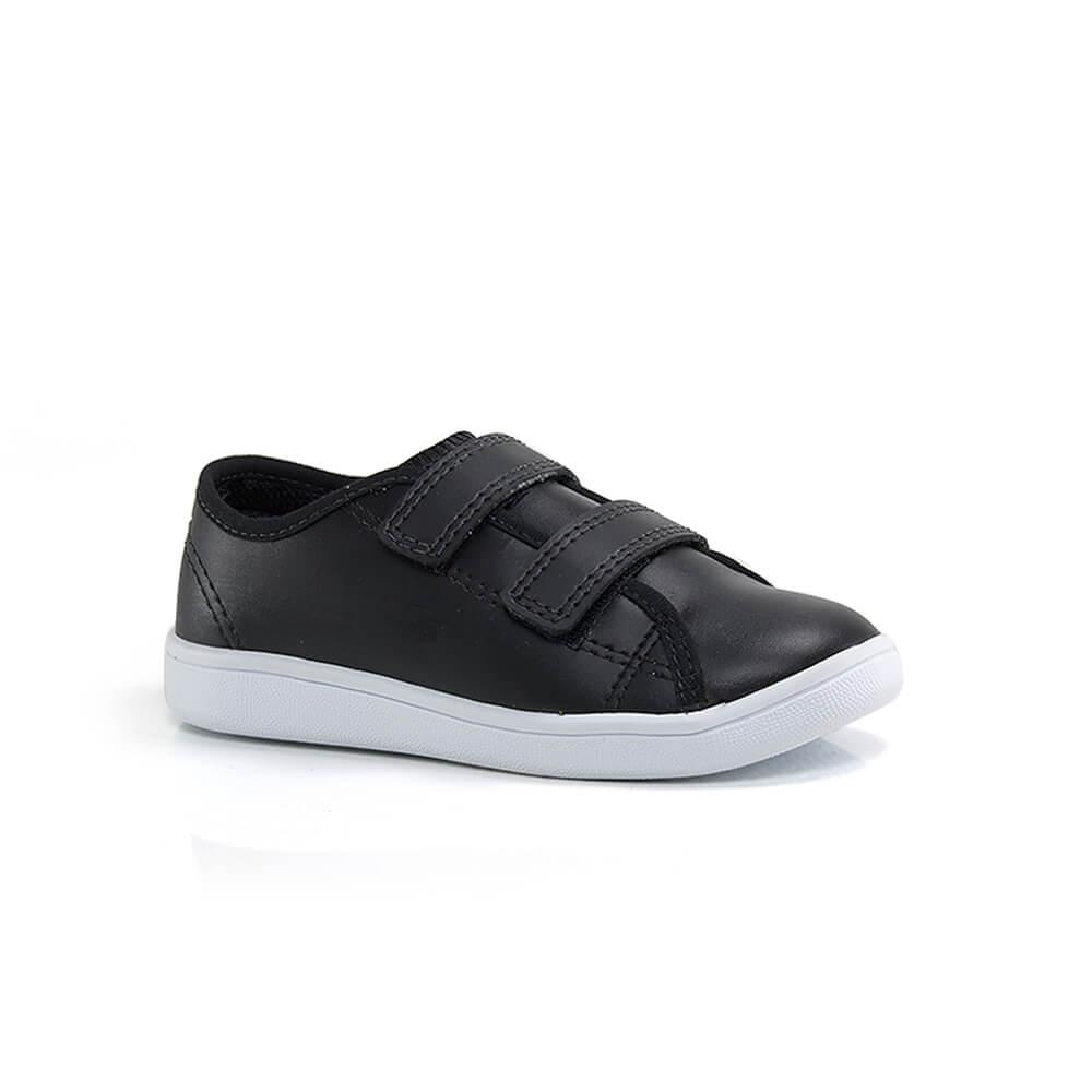 018030431-Tenis--Diversao-Sport--Colegial--Velcro-Infantil-Preto-1