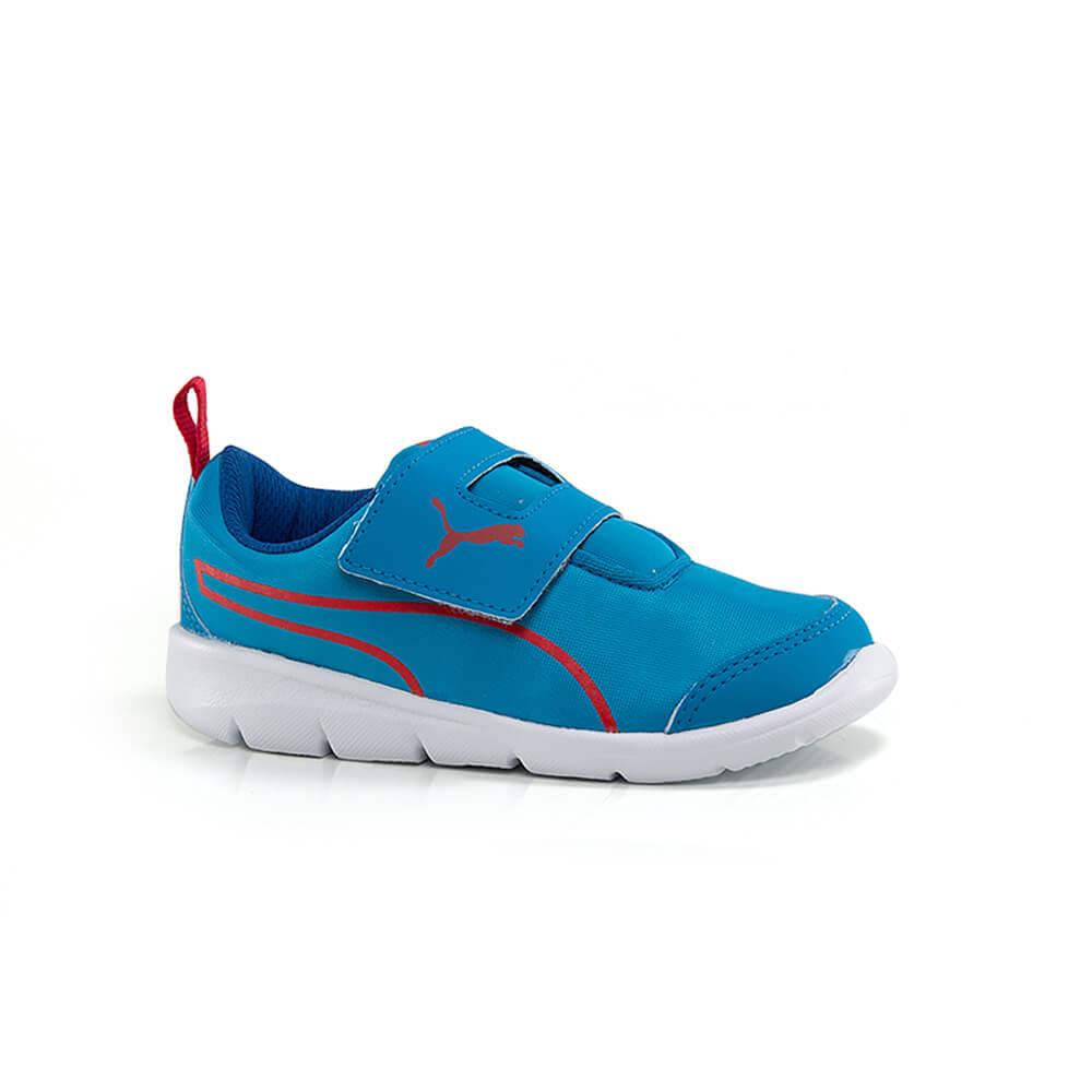 018030436-Tenis-Puma-Bao-3-Play-V-Infantil-Masculino-Azul-Royal-1