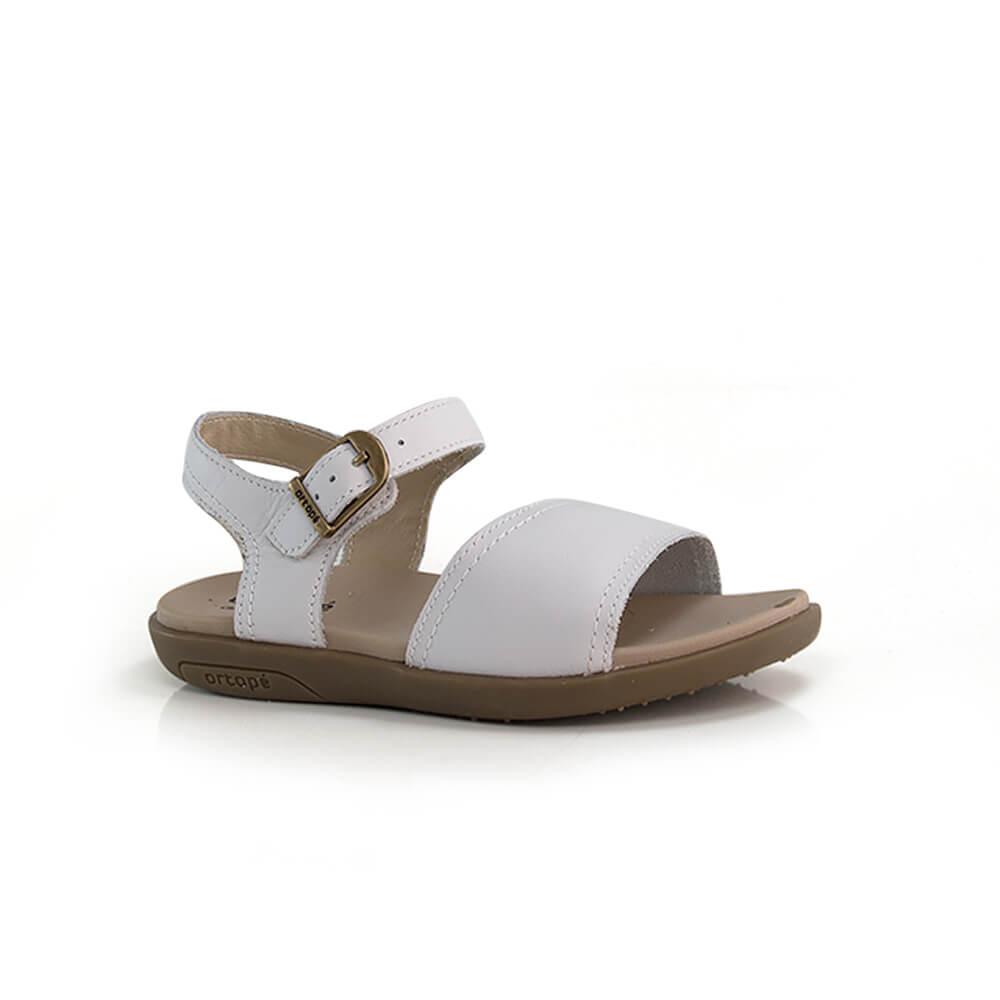 018040129-Sandalia-Ortope-em-Couro-Masculina-Infantil-Branco-Off-White-1