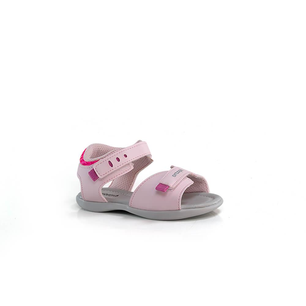 019040029-Sandalia-Papete-Ortope-Feminina-Infantil-Pink-Lilas-Rosa-Claro-1