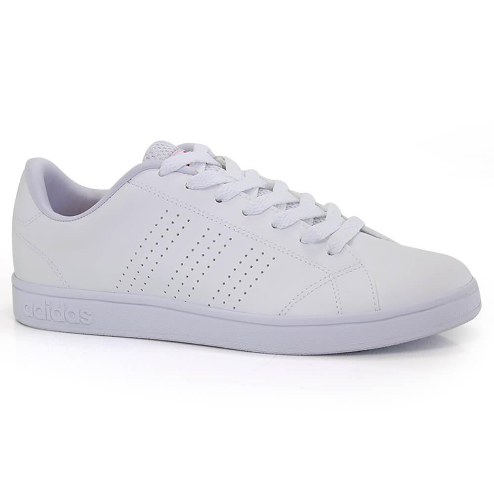 b8d95f5419 Tênis Adidas Feminino e Masculino - Way Tênis