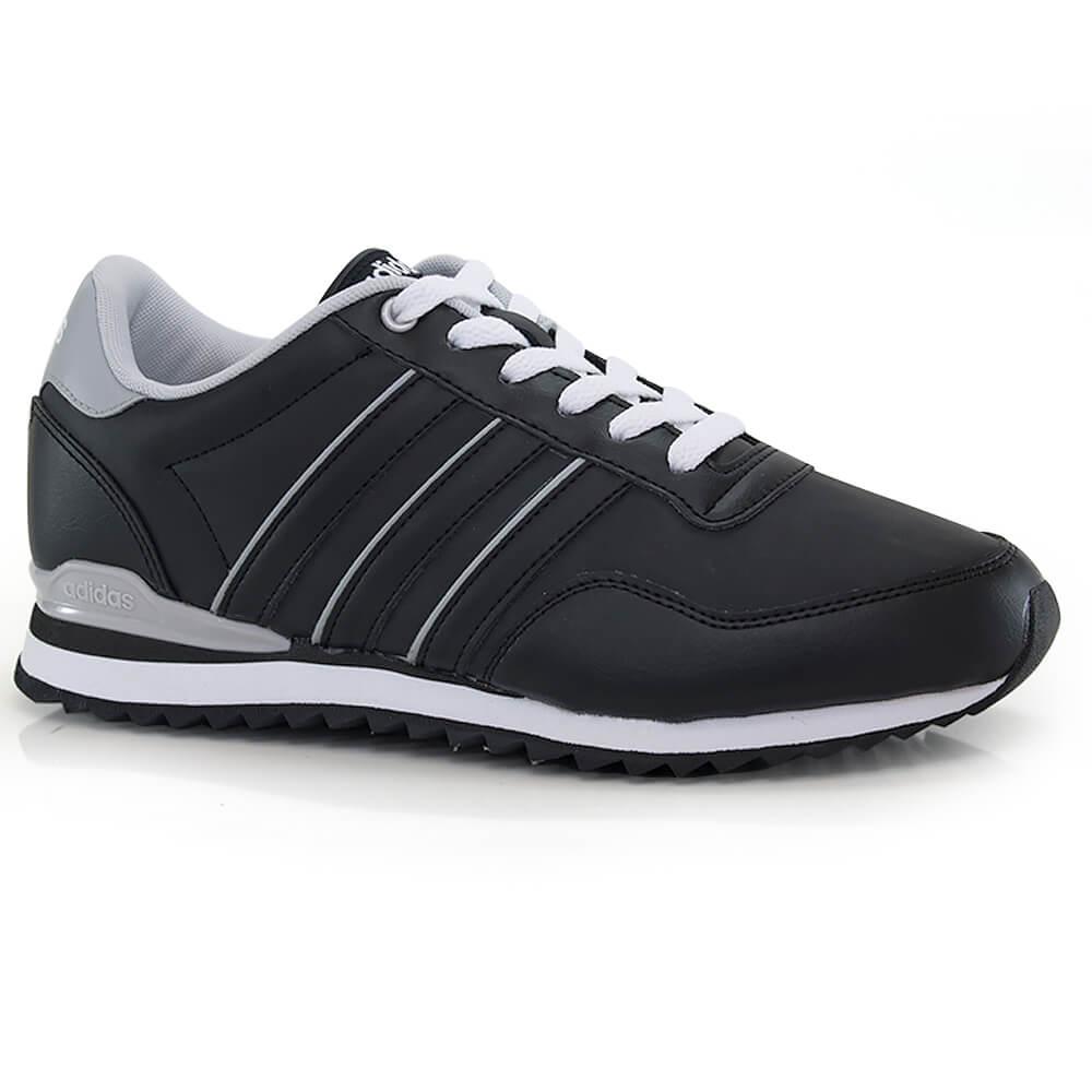 016020813-Tenis-Adidas-Jogger-CL-Preto
