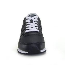 016020813-Tenis-Adidas-Jogger-CL-Preto-2