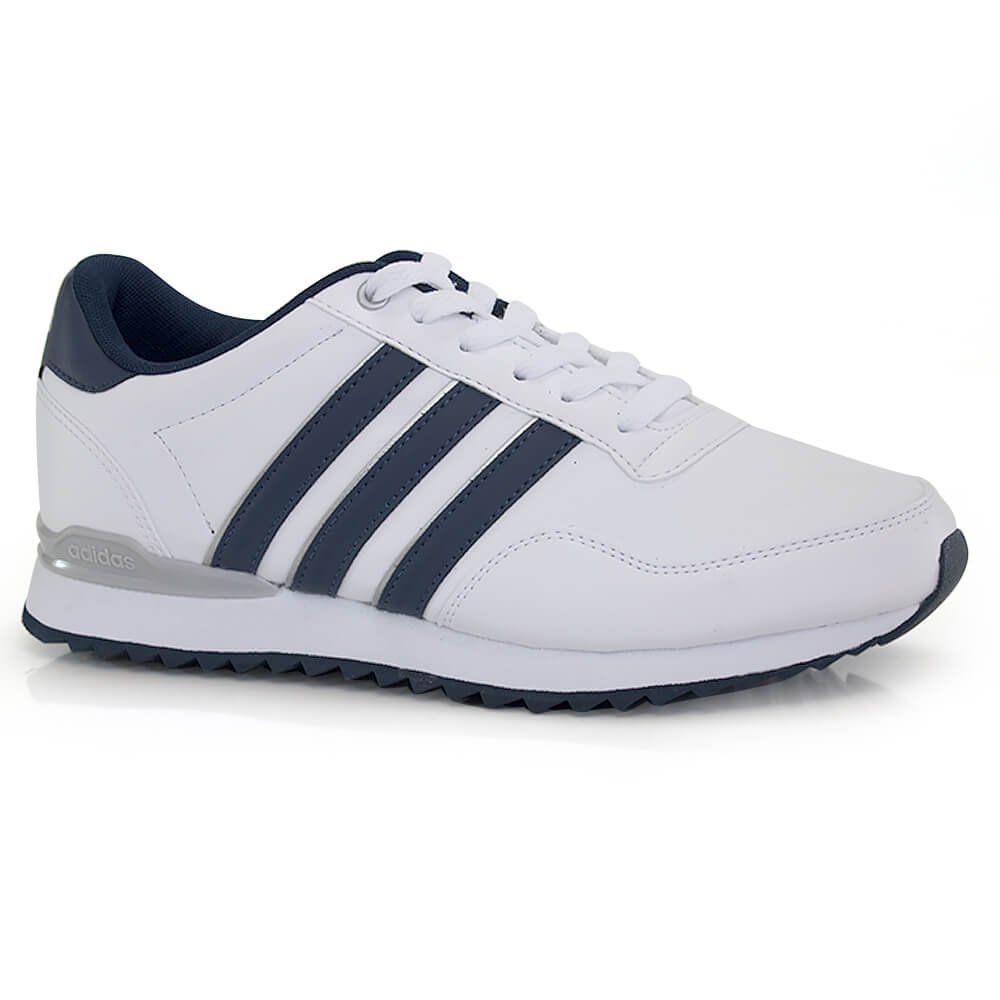 e98b23bc00 Way Tênis - Masculino - Tênis - Tênis Casual Adidas – Way Tenis