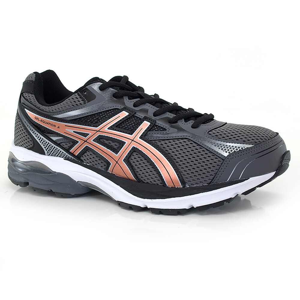 016020843-Tenis-Asics-Equation-9-A-Cinza