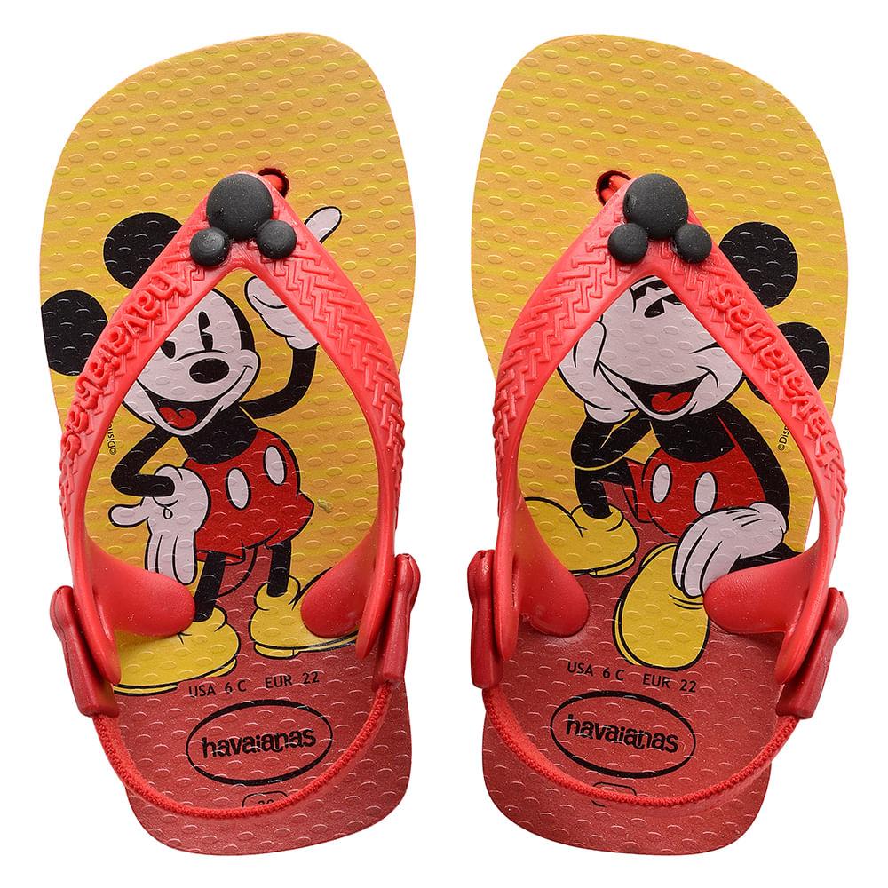 018050121-Havaianas-Baby-Disney-Classic-Mickey