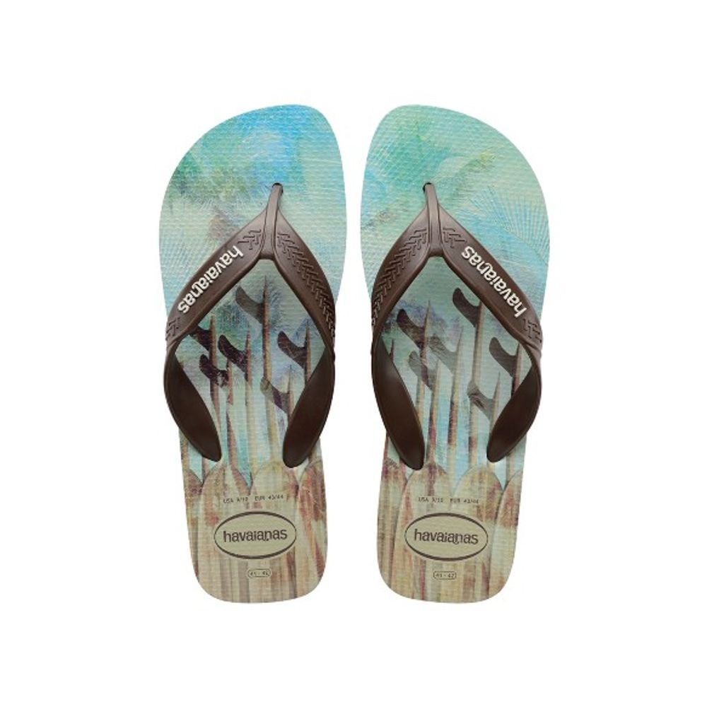 db4dce0bec Chinelo Havaianas Surf