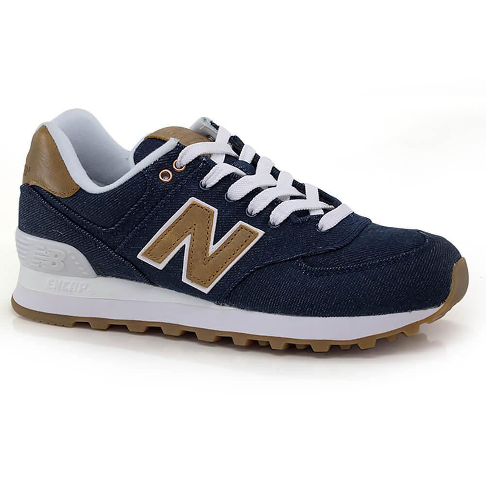 017050702-Tenis-New-Balance-574-Feminino-Jeans