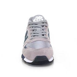 016020839-Tenis-New-Balance-446-Cinza-2