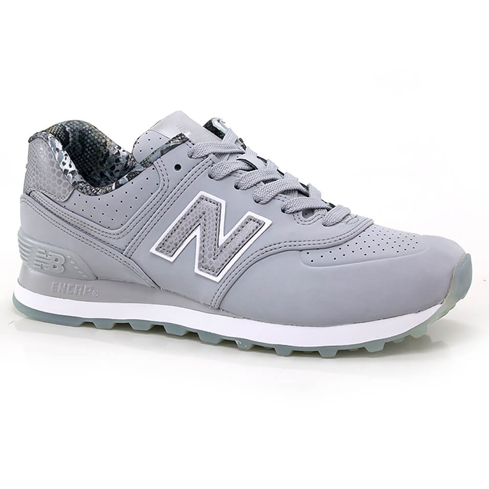 d574b93ff16 017050700-Tenis-New-Balance-574-Synthetic-Cinza ...