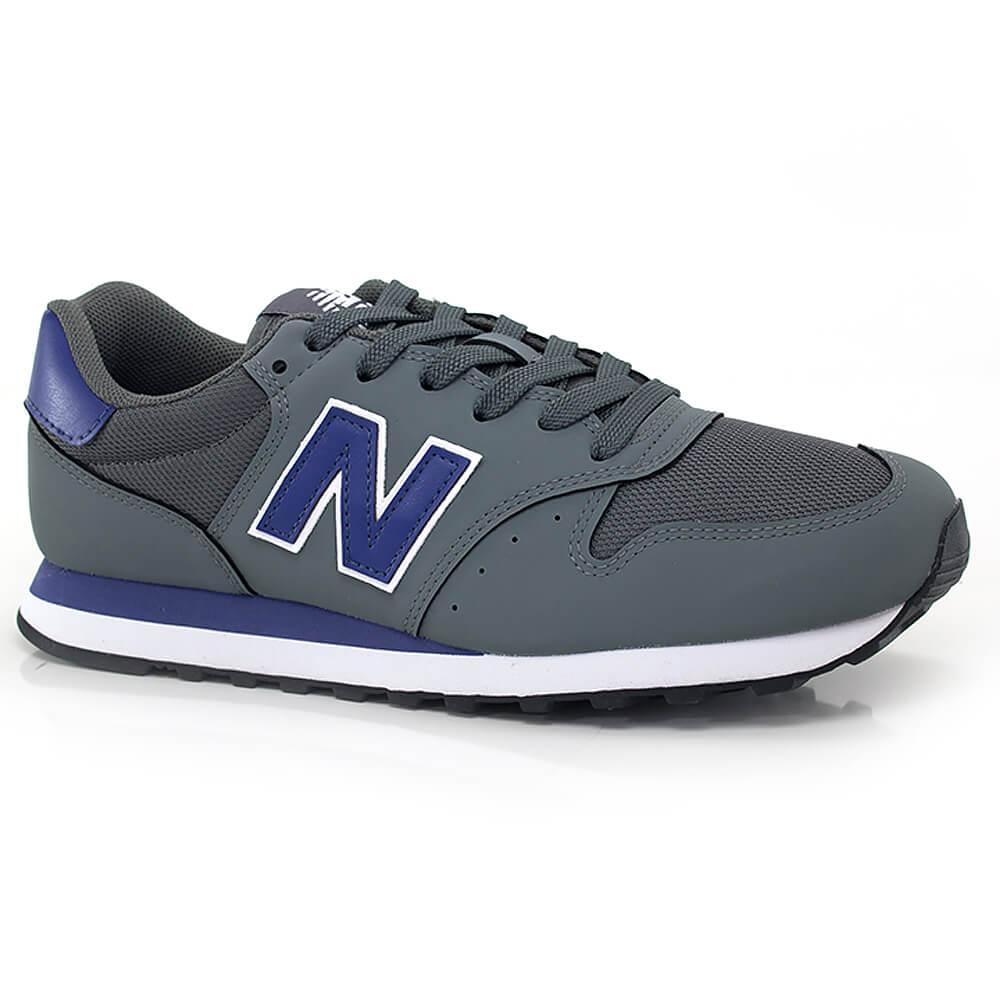016020870-Tenis-New-Balance-500-Masculino-Cinza