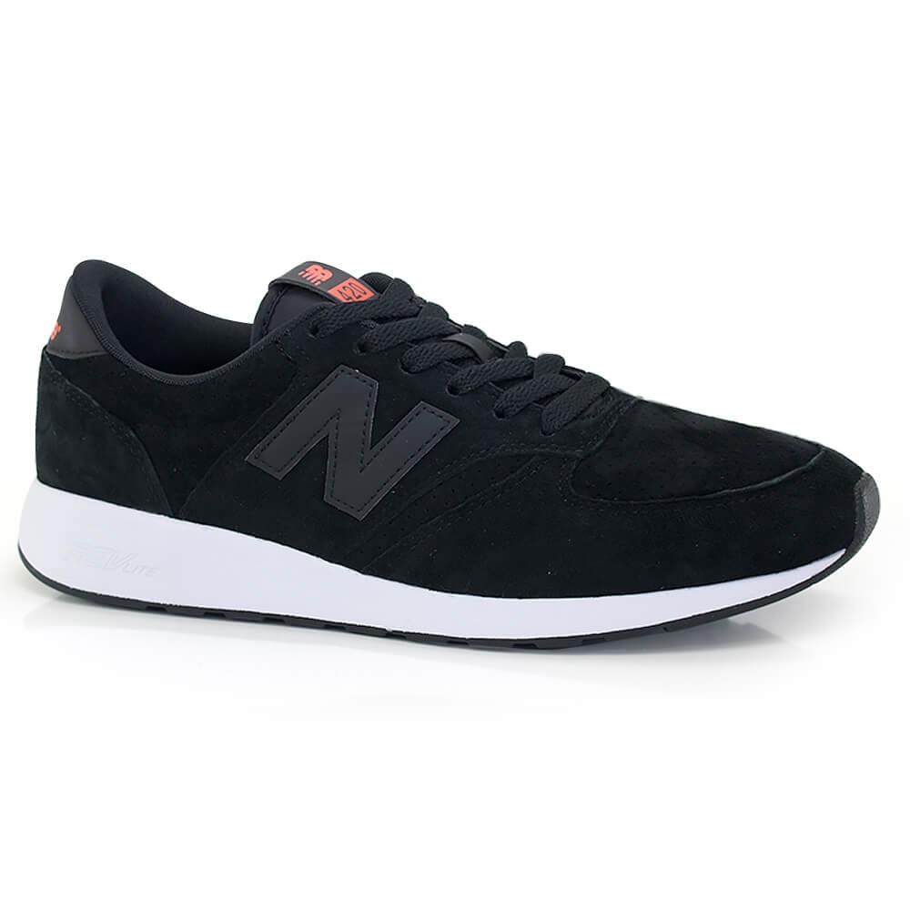 016020837-Tenis-New-Balance-420-Preto-Couro