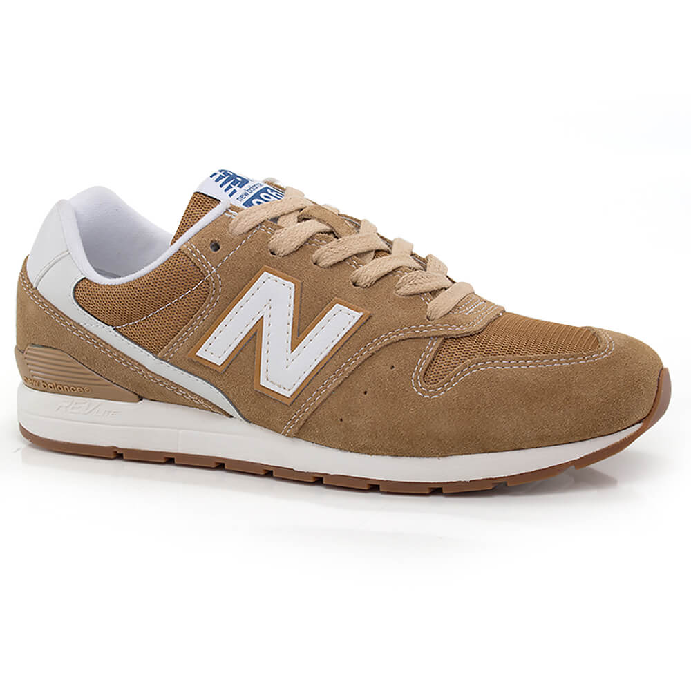 016020868-Tenis-New-Balance-996-Bege-Caramelo