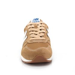 016020868-Tenis-New-Balance-996-Bege-Caramelo-2