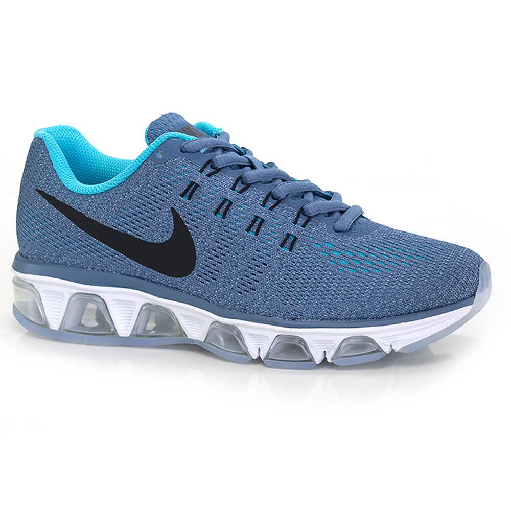 017050719-Tenis-Nike-Air-Max-Tailwind-8-Azul