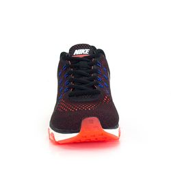 016020856-Tenis-Nike-Air-Max-Tailwind-8-Preto-Laranja-2