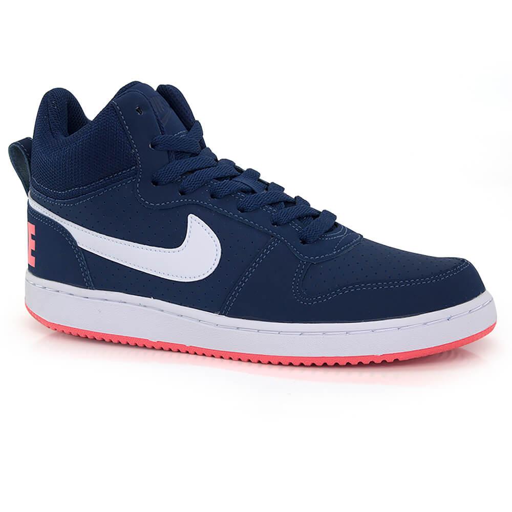 017050724-Tenis-Nike-Court-Borough-Marinho-Cano-Alto