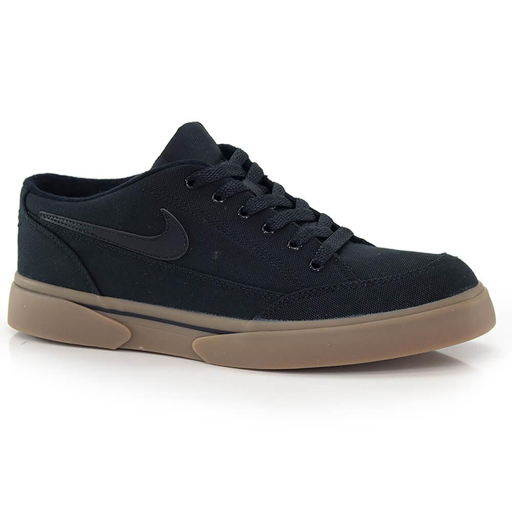016020860-Tenis-Nike-Gts-16-Textile-Preto