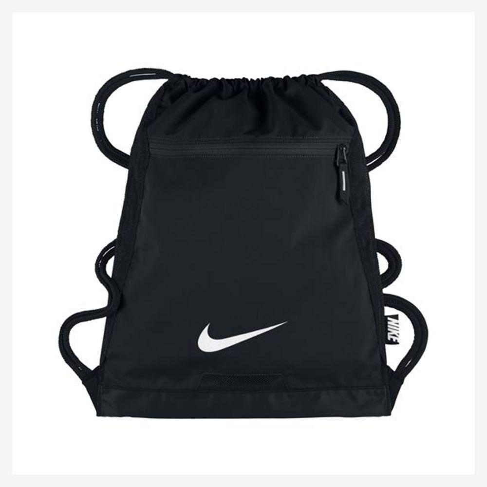 006250149-Sacola-Nike-Alpha-Adapt-Gym-Preta