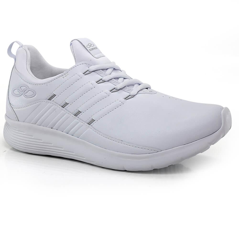 016020826-Tenis-Olympikus-Best-Todo-Branco
