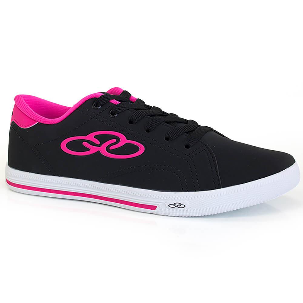 017050621-Tenis-Olympikus-Johnny-W-Feminino-Preto-Pink