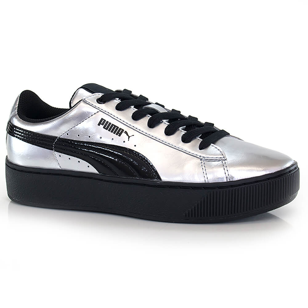 017050716-Tenis-Puma-Vikky-Plataform-Metallic-Prata-Preto