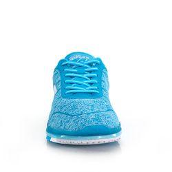 017050704-Tenis-Skechers-Go-Flex-Azul-2