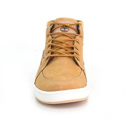 016070052-Bota-Timberland-Packer-Leather-Caramelo-2