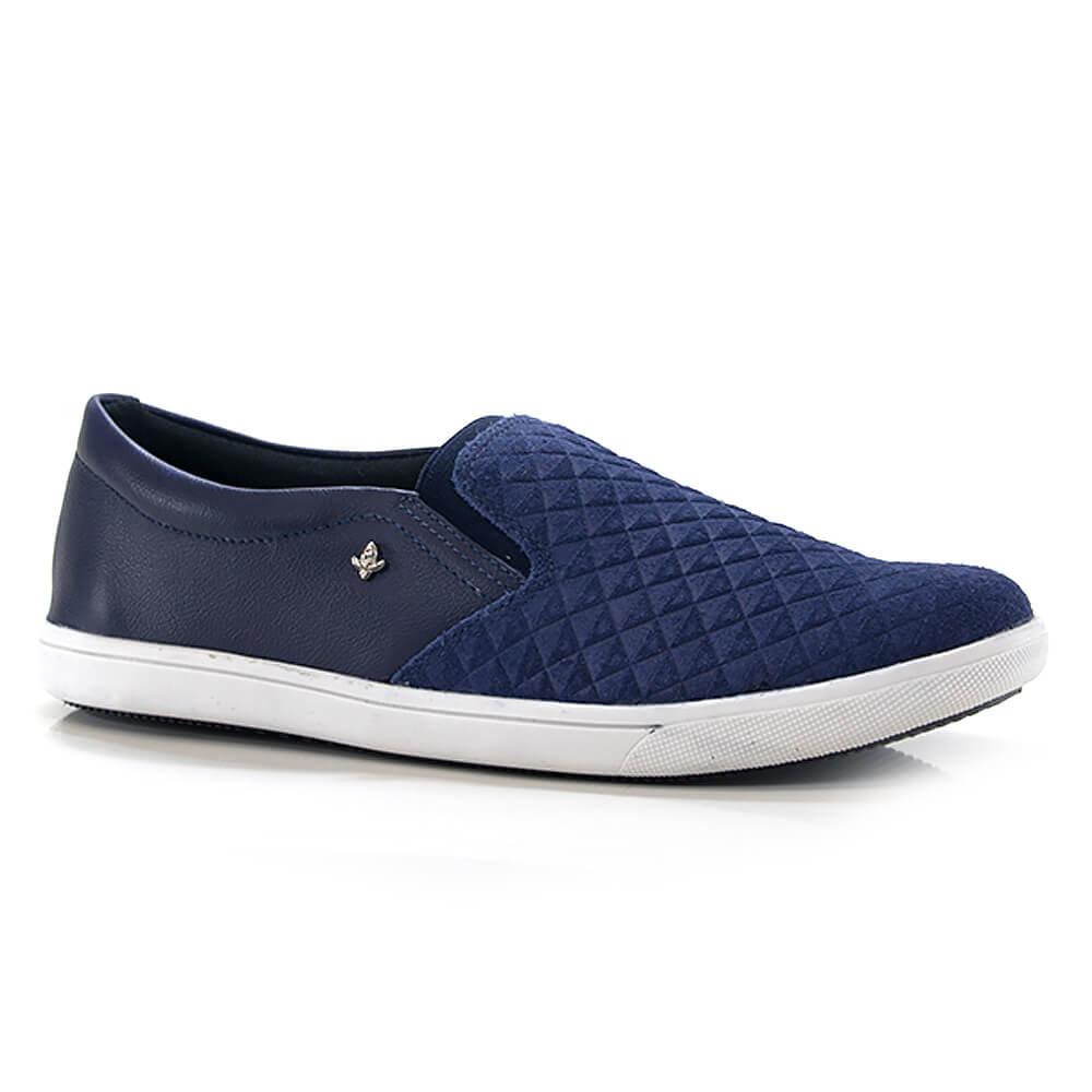 017050726-Tenis-Slip-On-Iate-Cravo-e-Canela-Azul