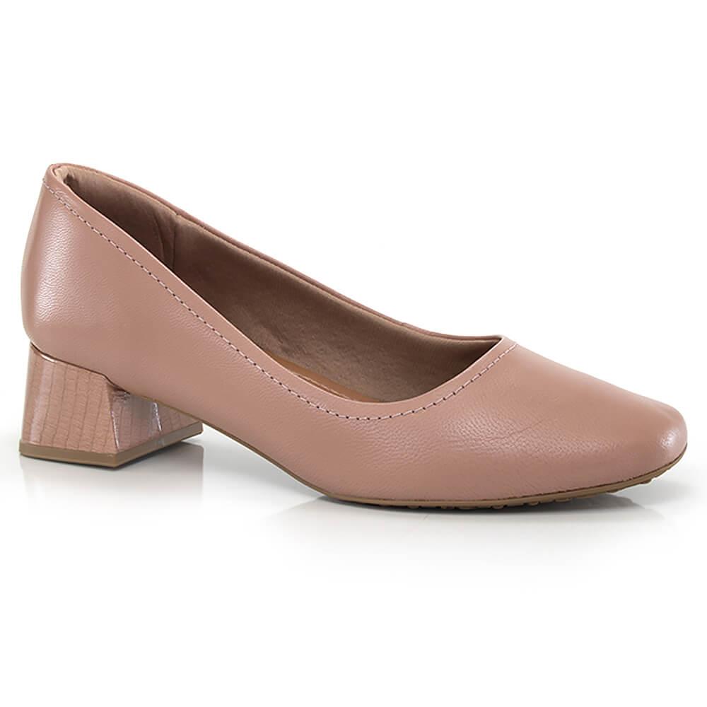 017220002-Sapato-Usaflex-Salto-Baixo-Bege-Nude