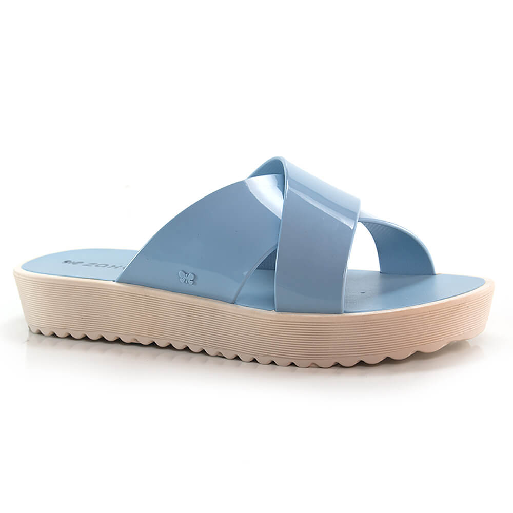 017110068-Tamando-Zaxy-Clubber-Grendene-Azul