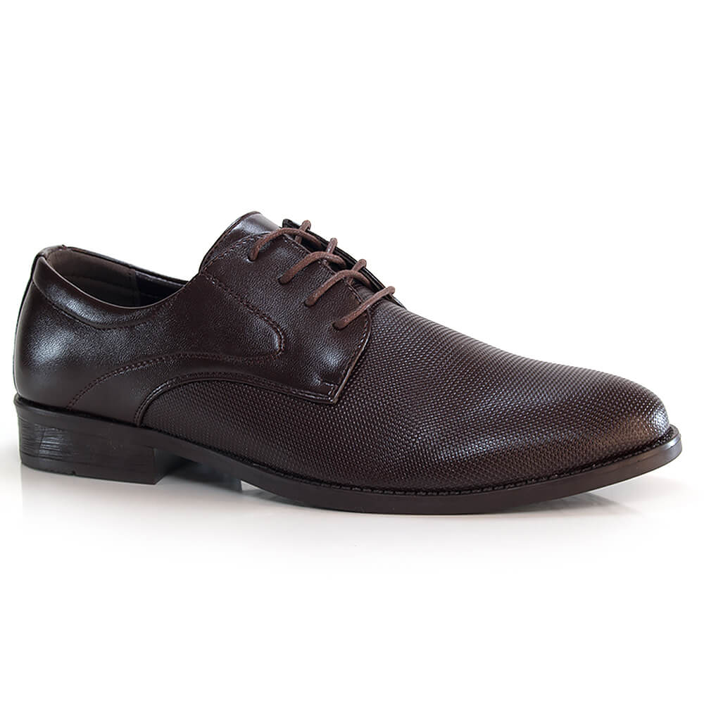 016050127-Sapato-Broken-Rules-Textura-com-cadarco-Marrom