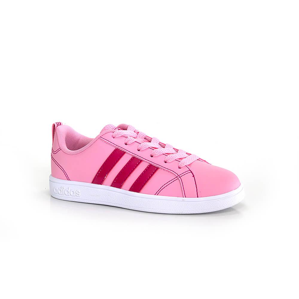 019060349-Tenis-Adidas-Vs-Advantage-K-Rosa-Listras-Infantil